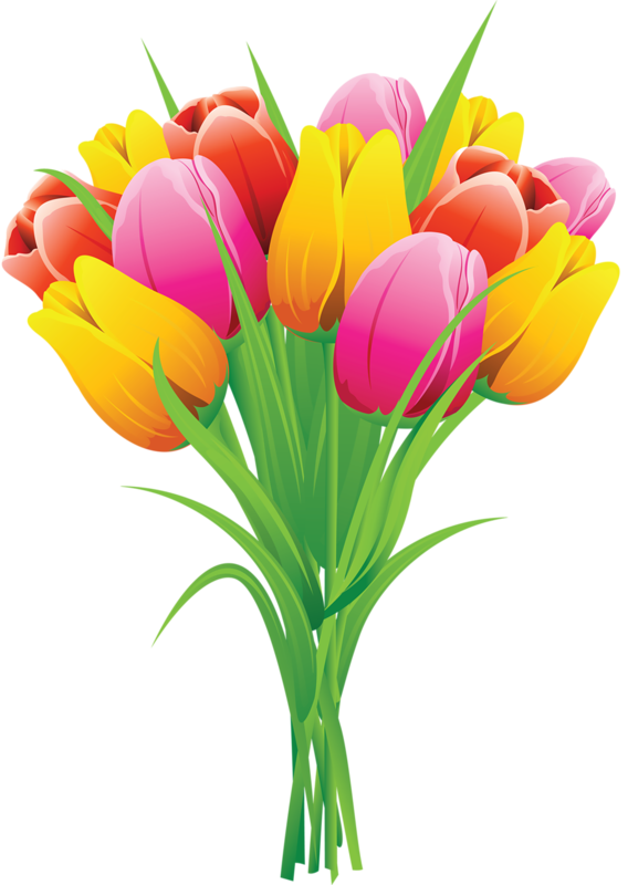 Crocus flower clipart jpg royalty free library http://img-fotki.yandex.ru/get/9555/20573769.5c/0_94be9_deb82718_XL ... jpg royalty free library