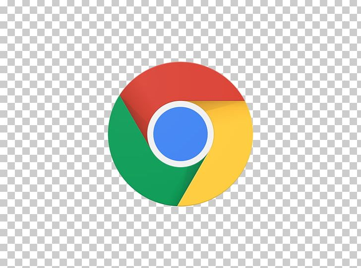 Crome clipart vector free stock Google Chrome Logo Chromium Chromebook Web Browser PNG, Clipart ... vector free stock