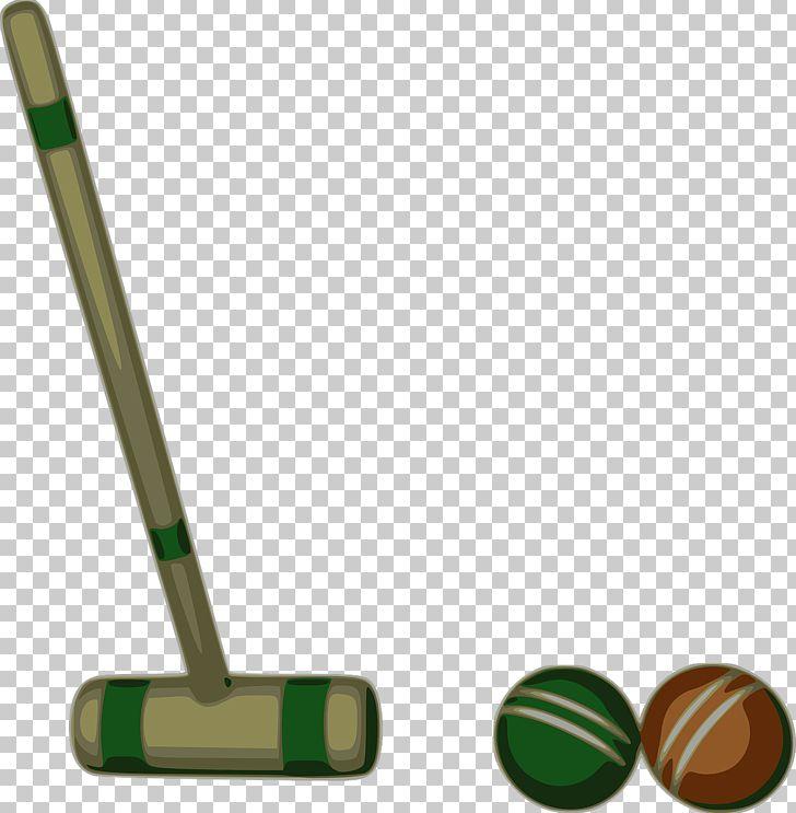 Croquet mallet clipart vector Croquet Mallet Ball PNG, Clipart, Baseball, Baseball Bat, Baseball ... vector