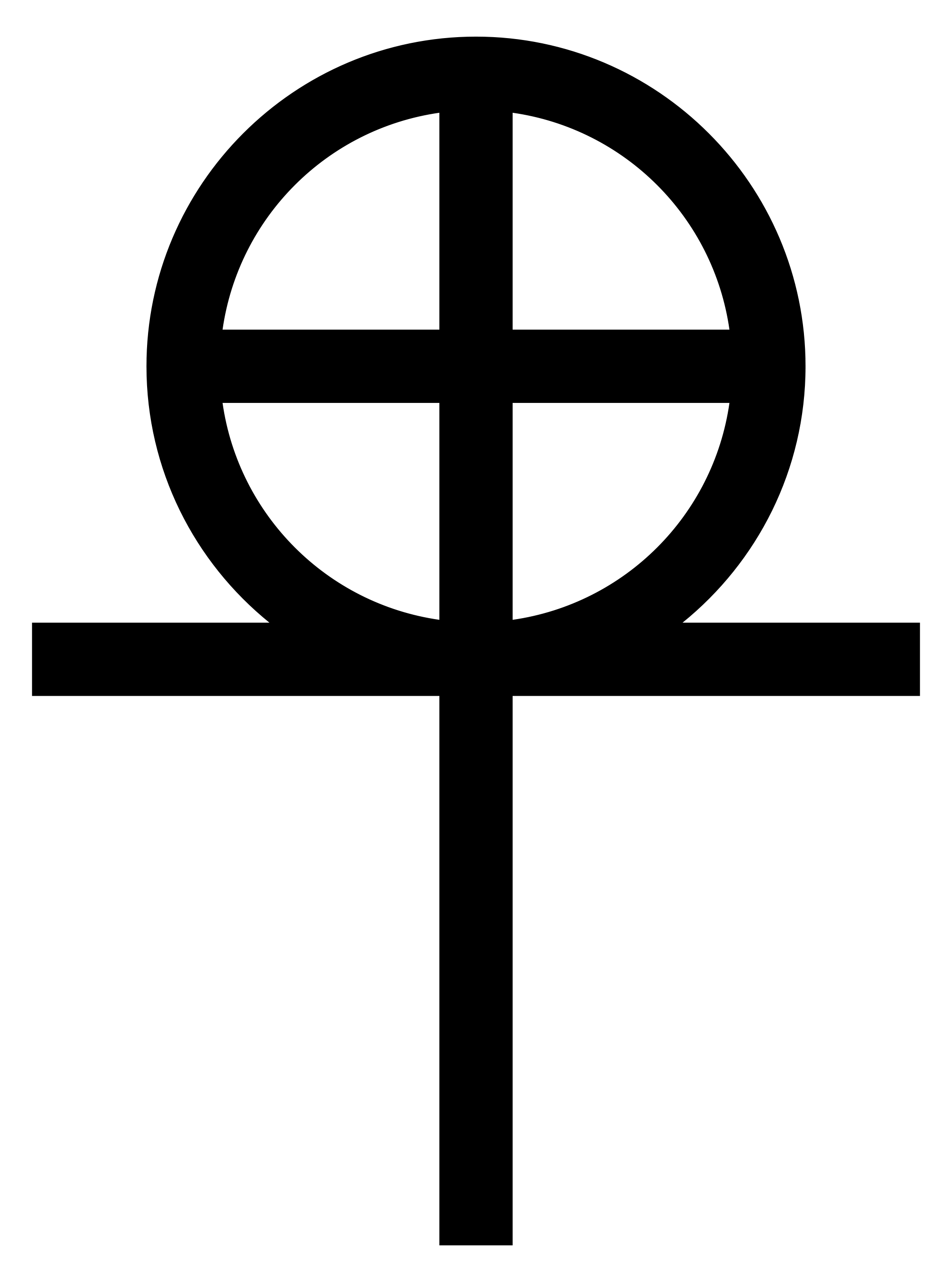 Orthodox cross clipart image royalty free download Transparent Bible Cliparts | Free download best Transparent Bible ... image royalty free download