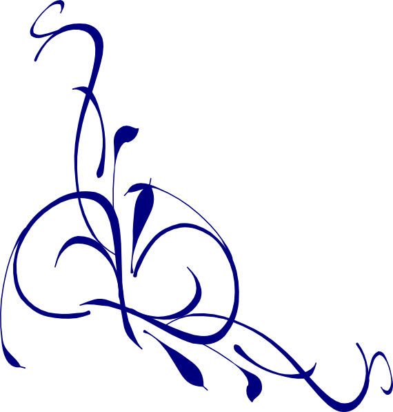 Lily flowers at getdrawings. Cross lilies clipart