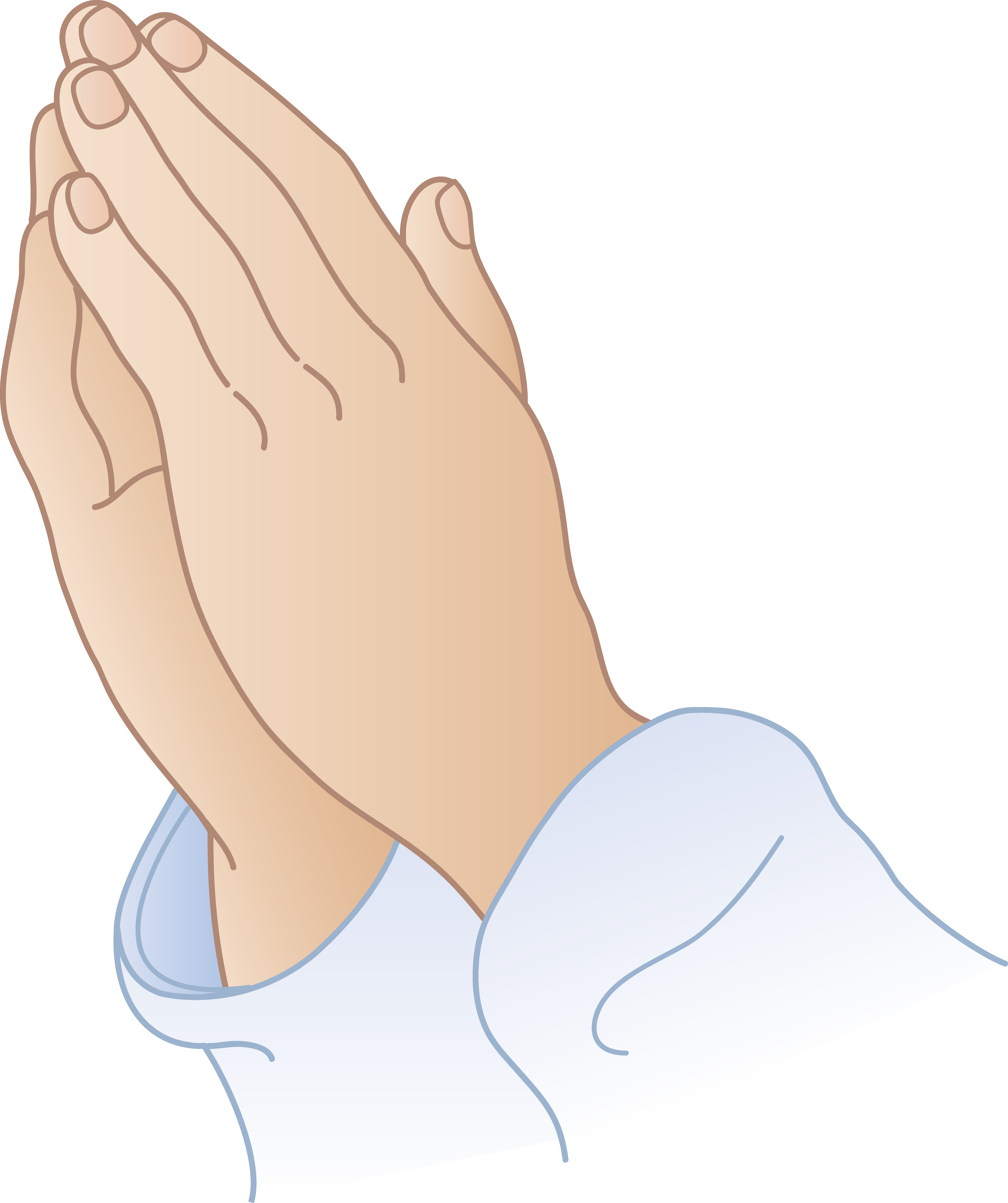 Hands carrying a house clipart jpg free Praying Hands | Praying Hands 1 - Free Clip Art | Christian Items ... jpg free