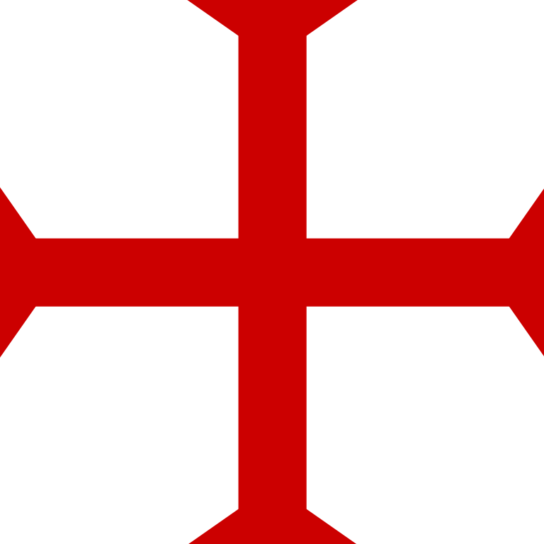 Free Templar Cross, Download Free Clip Art, Free Clip Art on Clipart ... image library