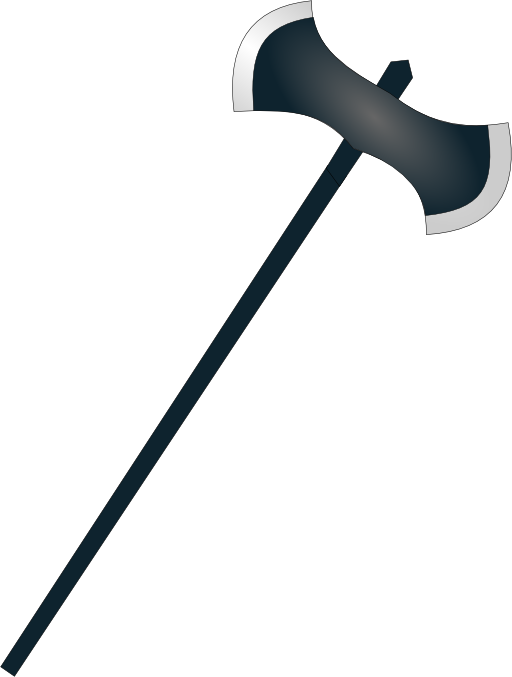 Hatchet from the book hatchet clipart clip black and white library Axe Icon Clipart | i2Clipart - Royalty Free Public Domain Clipart clip black and white library