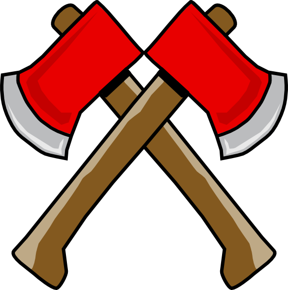 Hatchet from the book hatchet clipart clipart Hatchet Clipart at GetDrawings.com | Free for personal use Hatchet ... clipart