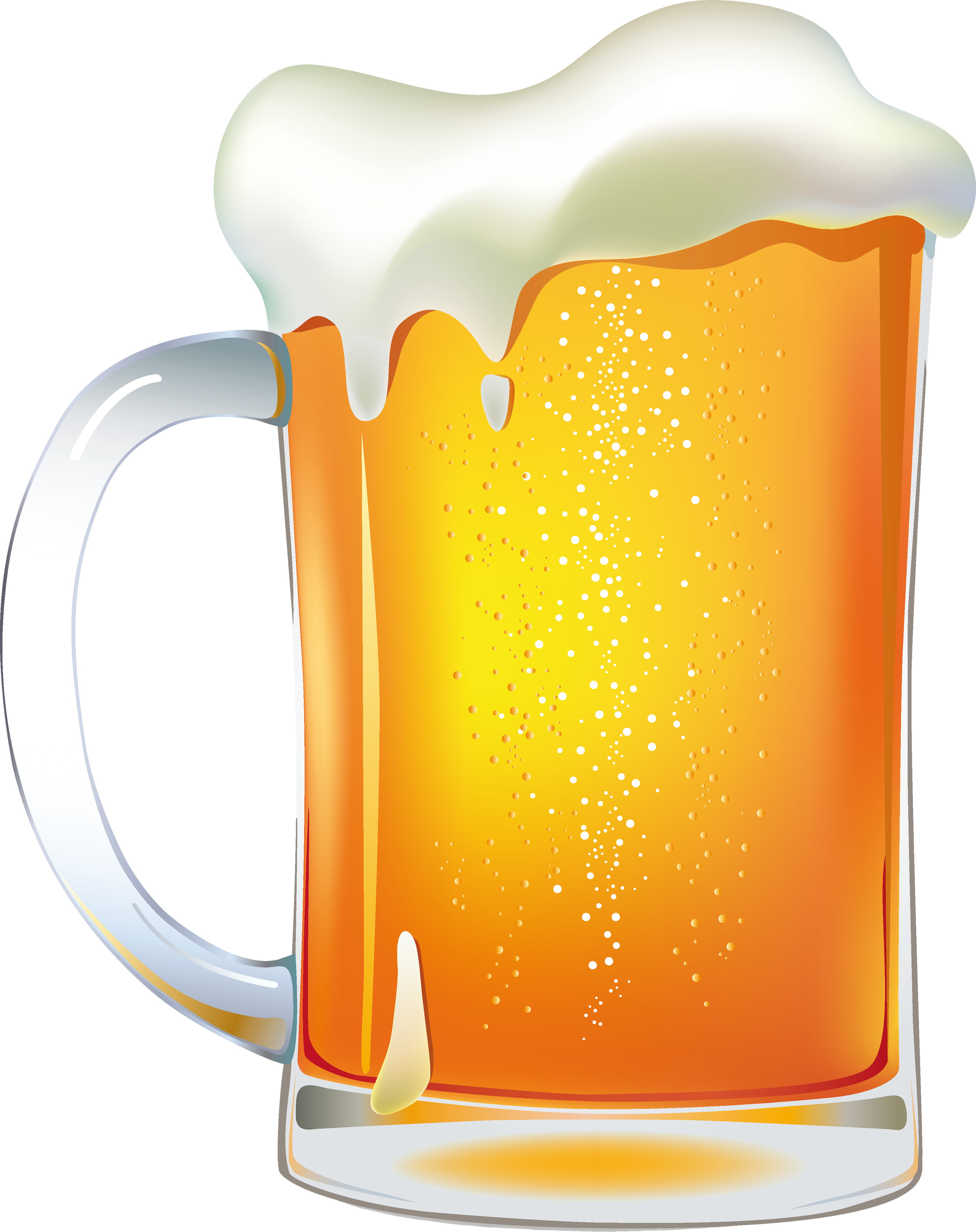 Sun holding beer clipart transparent library Beer PNG image | Backgrounds | Pinterest | Clip art, Scrapbooks and ... transparent library