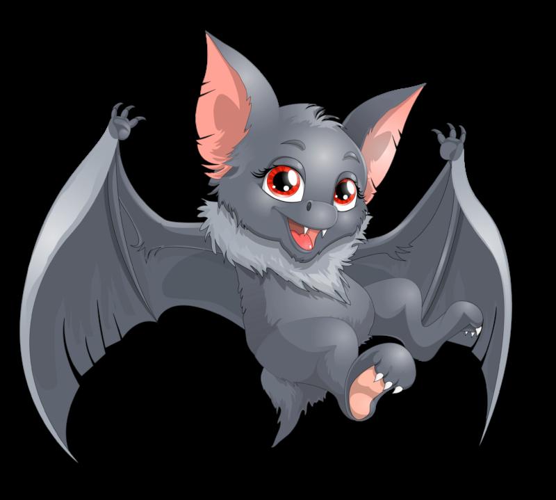 Cross bats clipart vector freeuse Bat Clipart Group (53+) vector freeuse