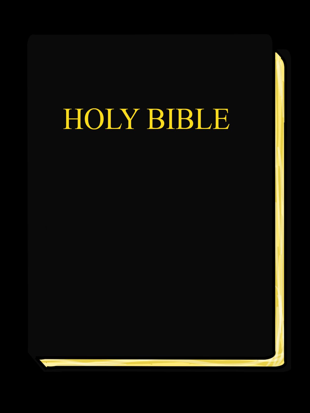 Cross bible clipart black and white jpg free Free bible cliparts - Clipart Collection | Free bible clipart, clip ... jpg free