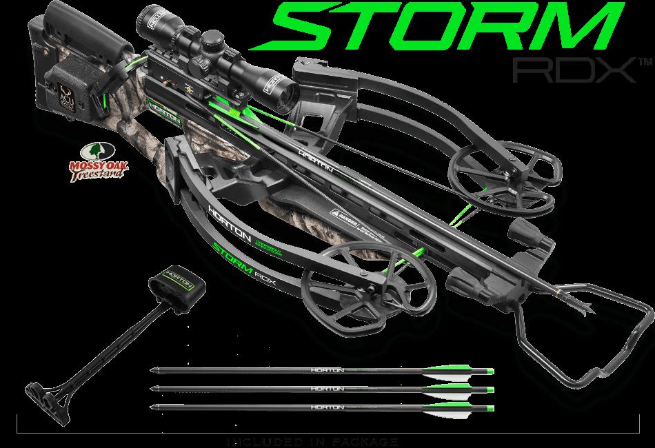 Cross bow clipart vector free stock Horton - Borkholder Archery vector free stock