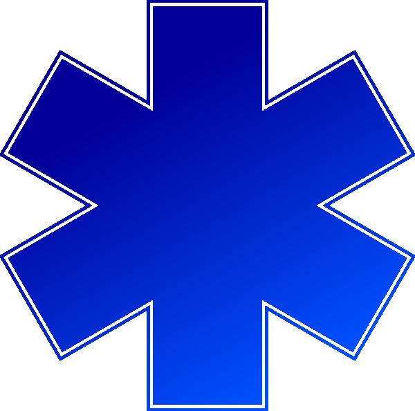 Cross clipart blue svg free download Blue Medical Cross Clip Art at Clker.com - vector clip art online ... svg free download