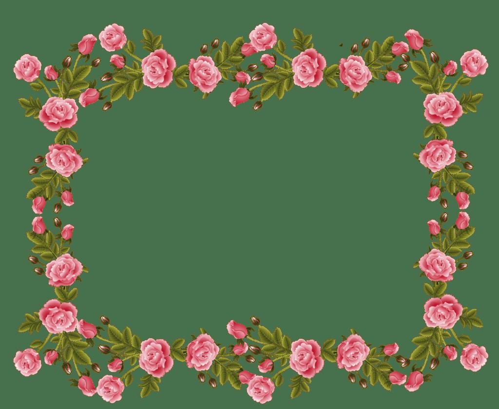 Cross clipart border clip library stock Fancy Frames And Borders Clip Art   Framess.co clip library stock