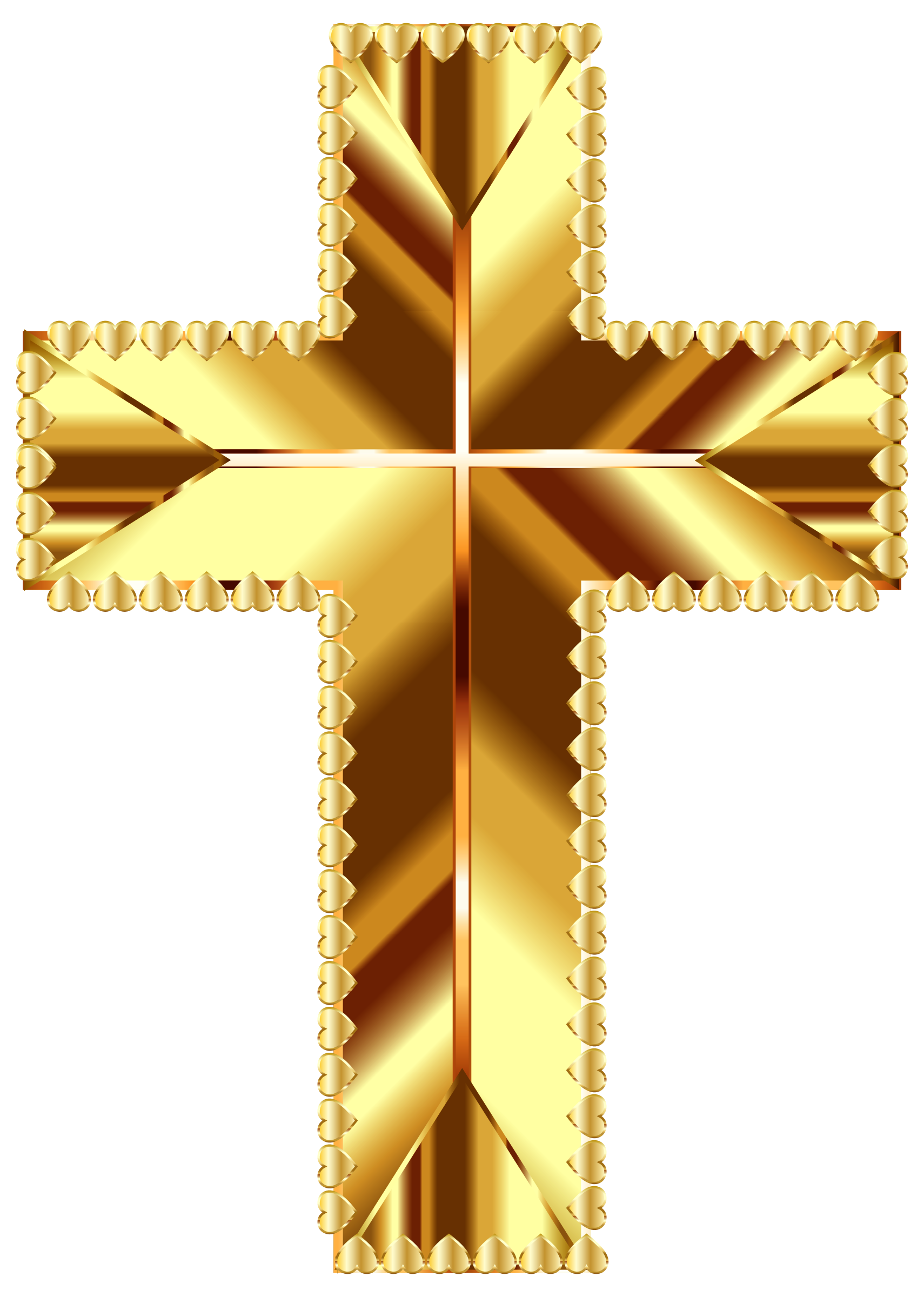 Free Cross Cliparts Color, Download Free Clip Art, Free Clip Art on ... clip art download