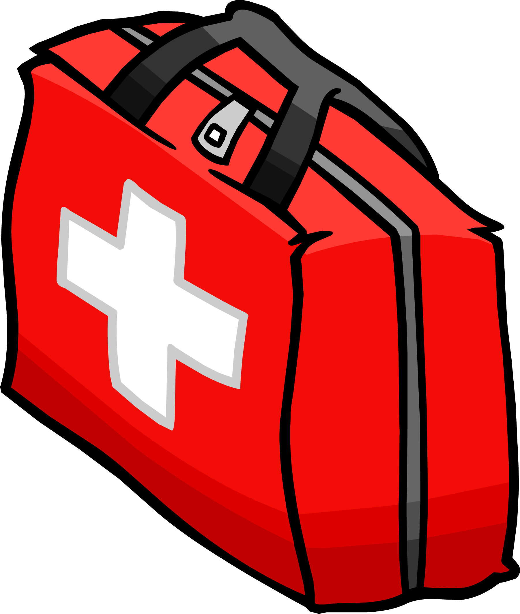 Cross clipart free download banner transparent download Doctor Bag Clipart | Free download best Doctor Bag Clipart on ... banner transparent download