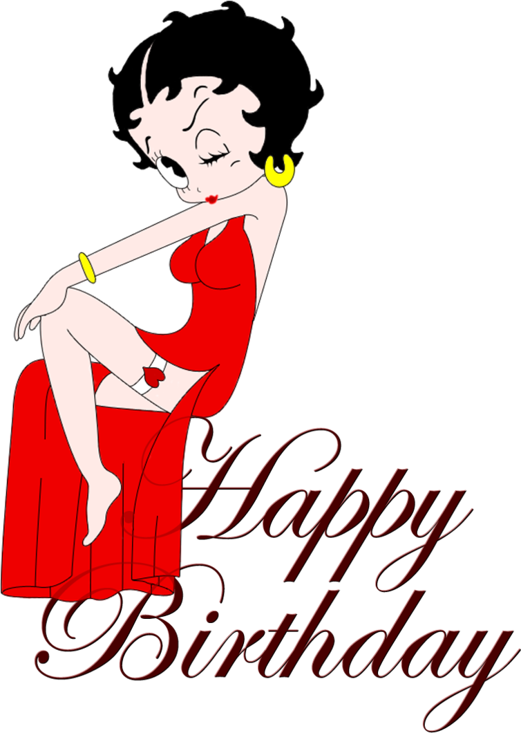 Cross clipart with robe free download betty boop birthday - Google Search | Betty Boop Happies | Pinterest ... free download