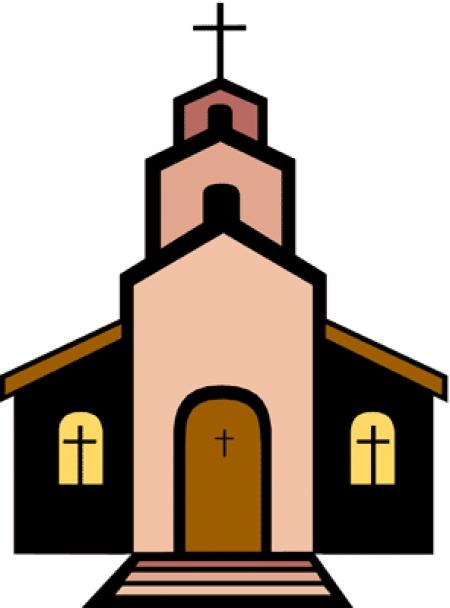 Clipart church free download on WebStockReview clip art free stock