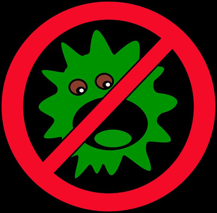 Cross contamination clipart image freeuse library Food Safety Clipart (61+) image freeuse library
