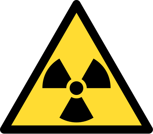 Cross contamination clipart banner black and white library Collection of 14 free Contamination clipart uranium. Download on ubiSafe banner black and white library