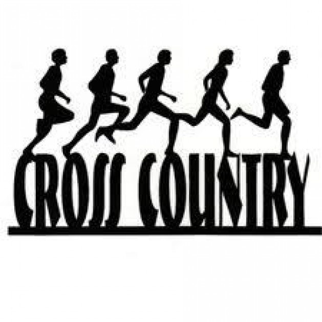 Cross country arrow clipart png transparent library Cross Country Clip Art & Cross Country Clip Art Clip Art Images ... png transparent library