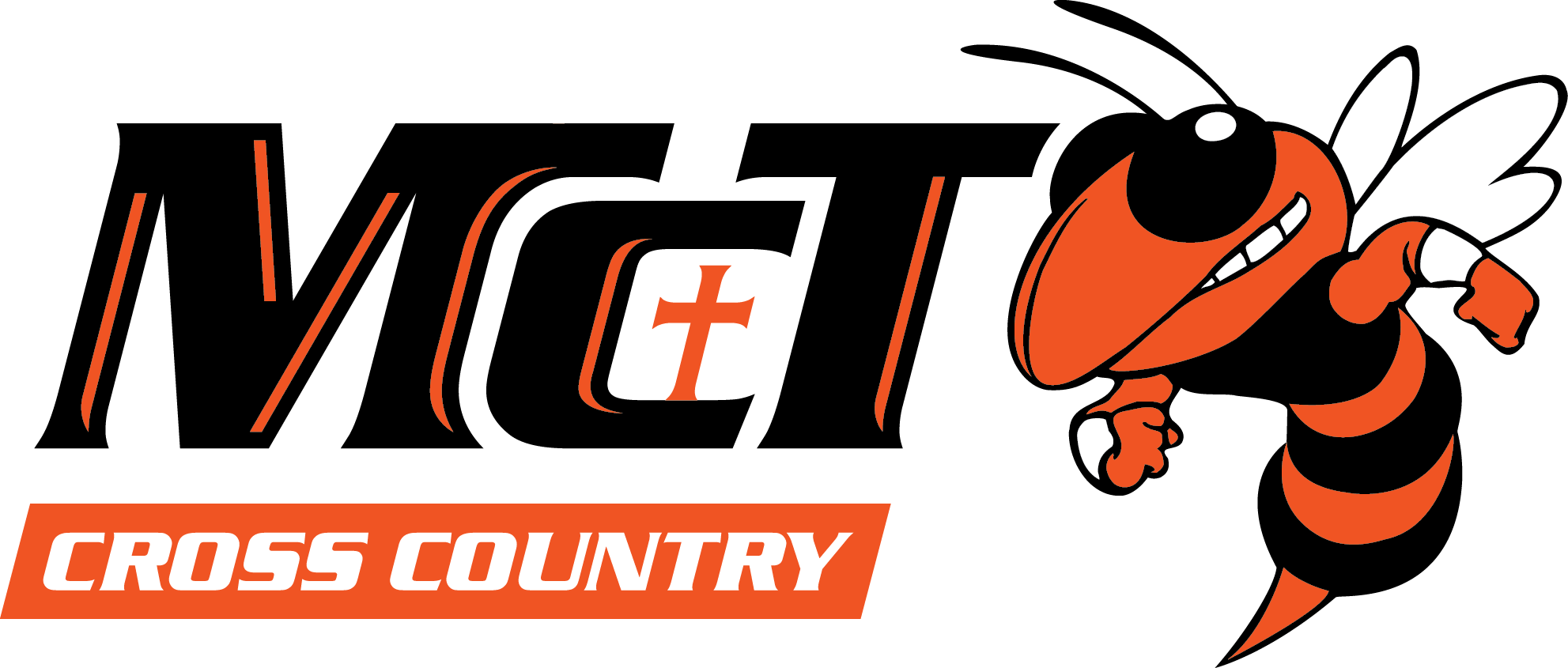 Hoover cross country vikings clipart clipart Cross Country Home – Cross Country – McGill-Toolen Catholic High School clipart