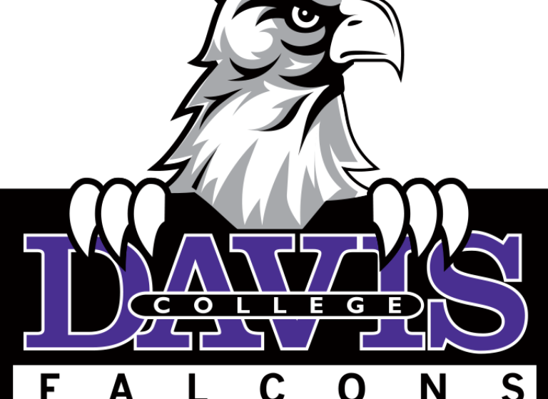 Cross country coach clipart png transparent Men's and Women's Cross Country - Davis College | Christian ... png transparent