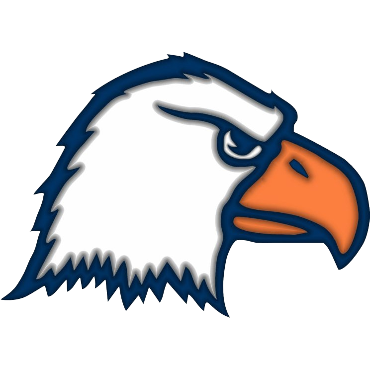 Cross country coach clipart svg royalty free download Carson-Newman Carson-Newman Womens College Cross Country - Carson ... svg royalty free download