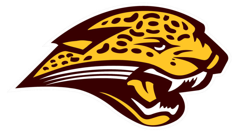 Cross country coach clipart free library Jaguars Cross Country | Awards free library