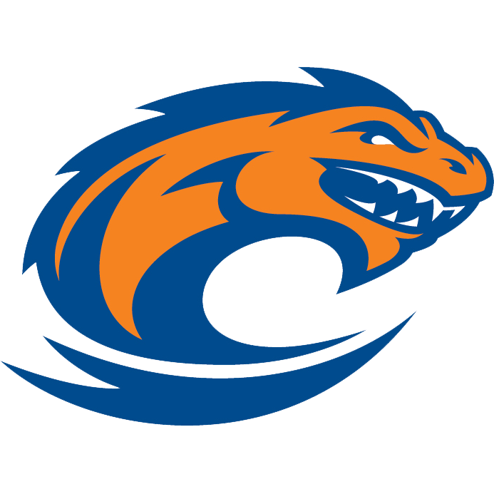 Cross country coach clipart. Clayton state mens college