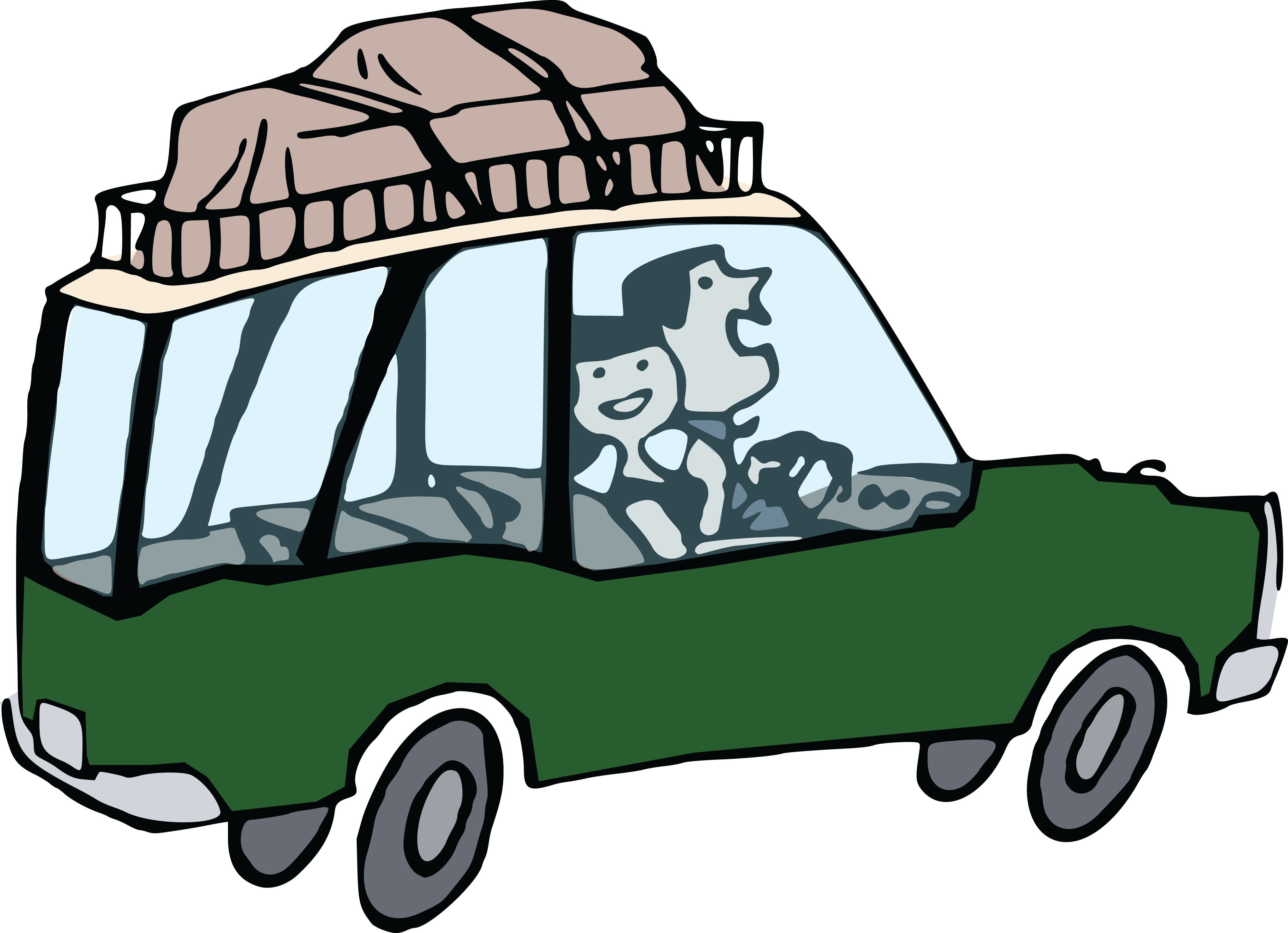 Cross country road trip clipart clip art freeuse download Road Clipart Png. Beautiful Open With Road Clipart Png. Cheap Road ... clip art freeuse download