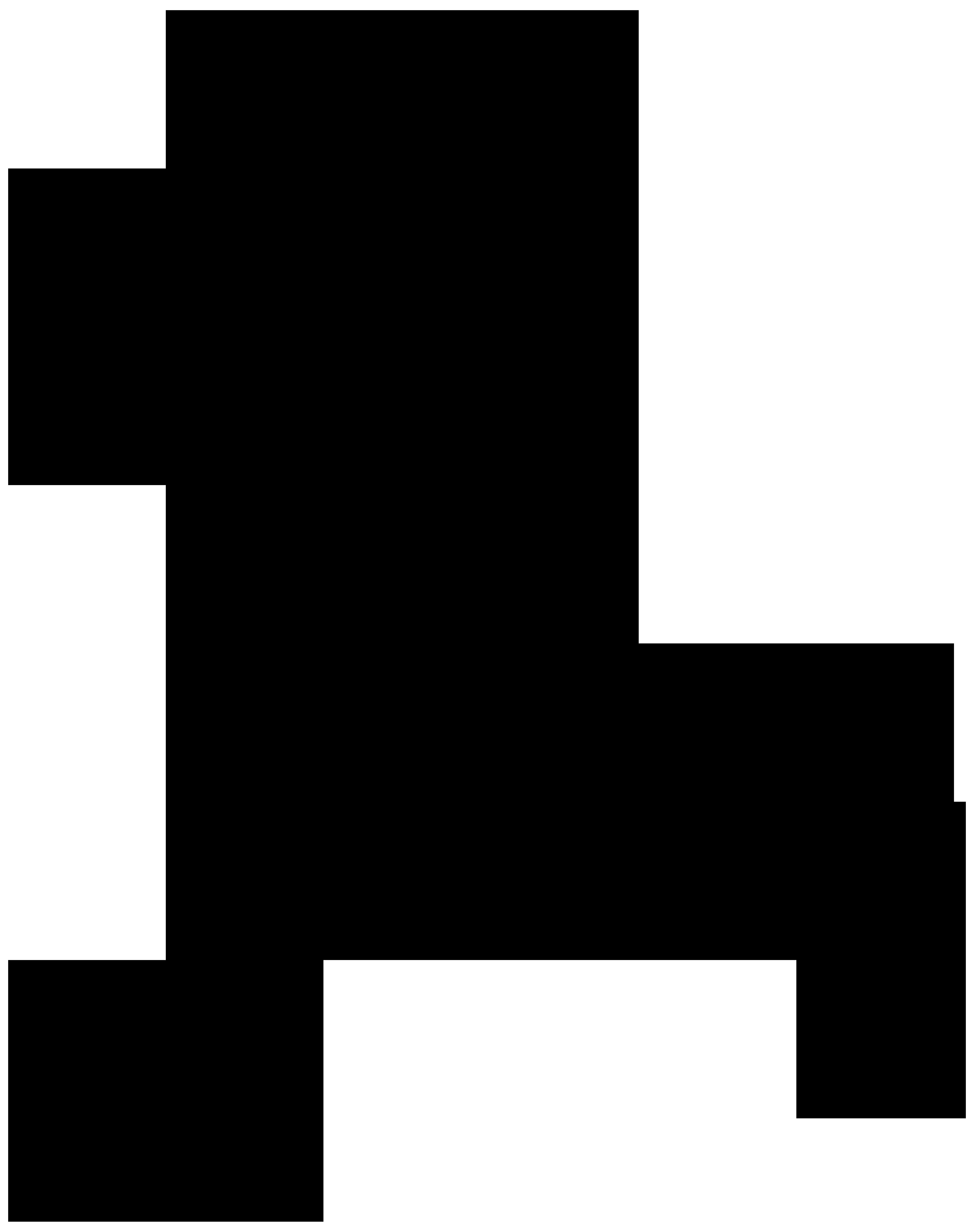 Roadrunner basketball clipart clip black and white Runner Girl Silhouette at GetDrawings.com | Free for personal use ... clip black and white