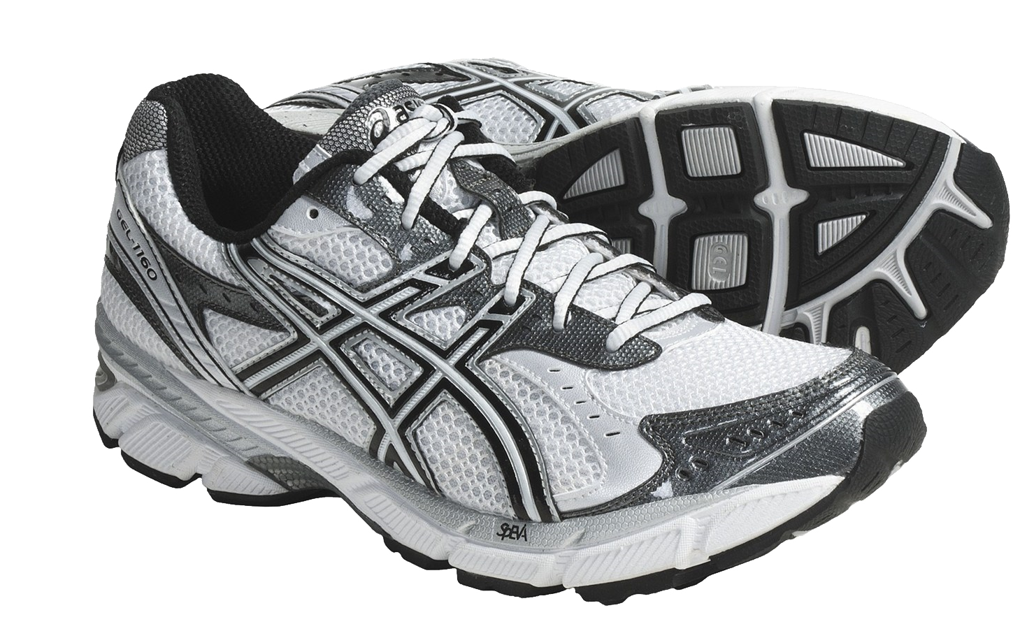 Running shoes PNG free images download jpg library stock