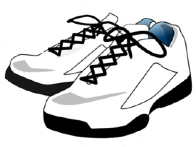 Cross country shoe clipart png download Track Shoe Clipart Free Download Clip Art - carwad.net png download