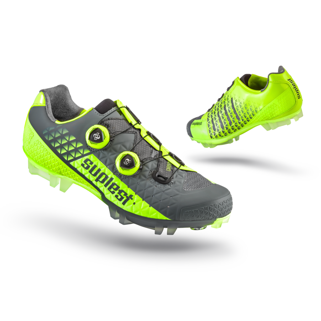 Cross country shoe clipart clip free stock Suplest Australia - A premium Swiss cycling shoe company clip free stock