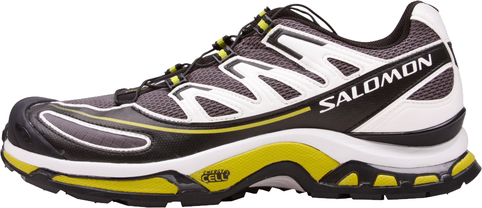 Cross country shoe clipart graphic library Running shoes PNG free images download graphic library