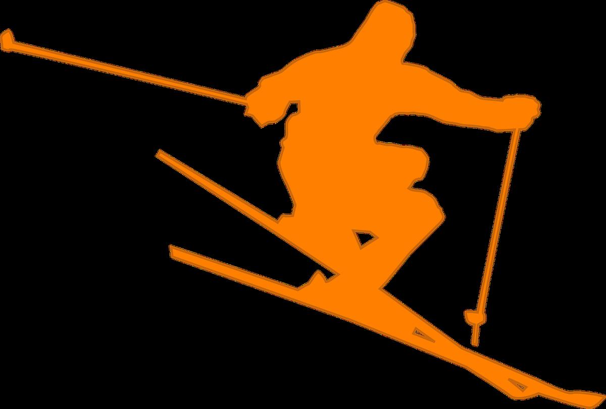 Silver Ski Holidays (@silverski) | Twitter graphic transparent library