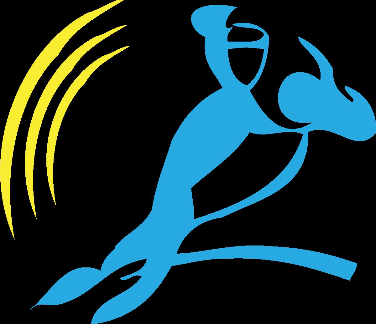 Cross country skis clipart image free National Skating Federation (Kazakhstan) - Wikipedia image free