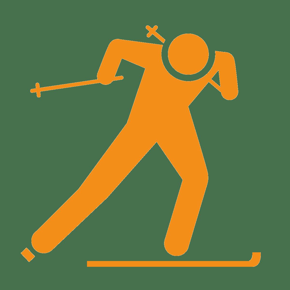 Cross country skis clipart clipart black and white CSU Coaches – CSU Juniors Nordic Ski Team clipart black and white