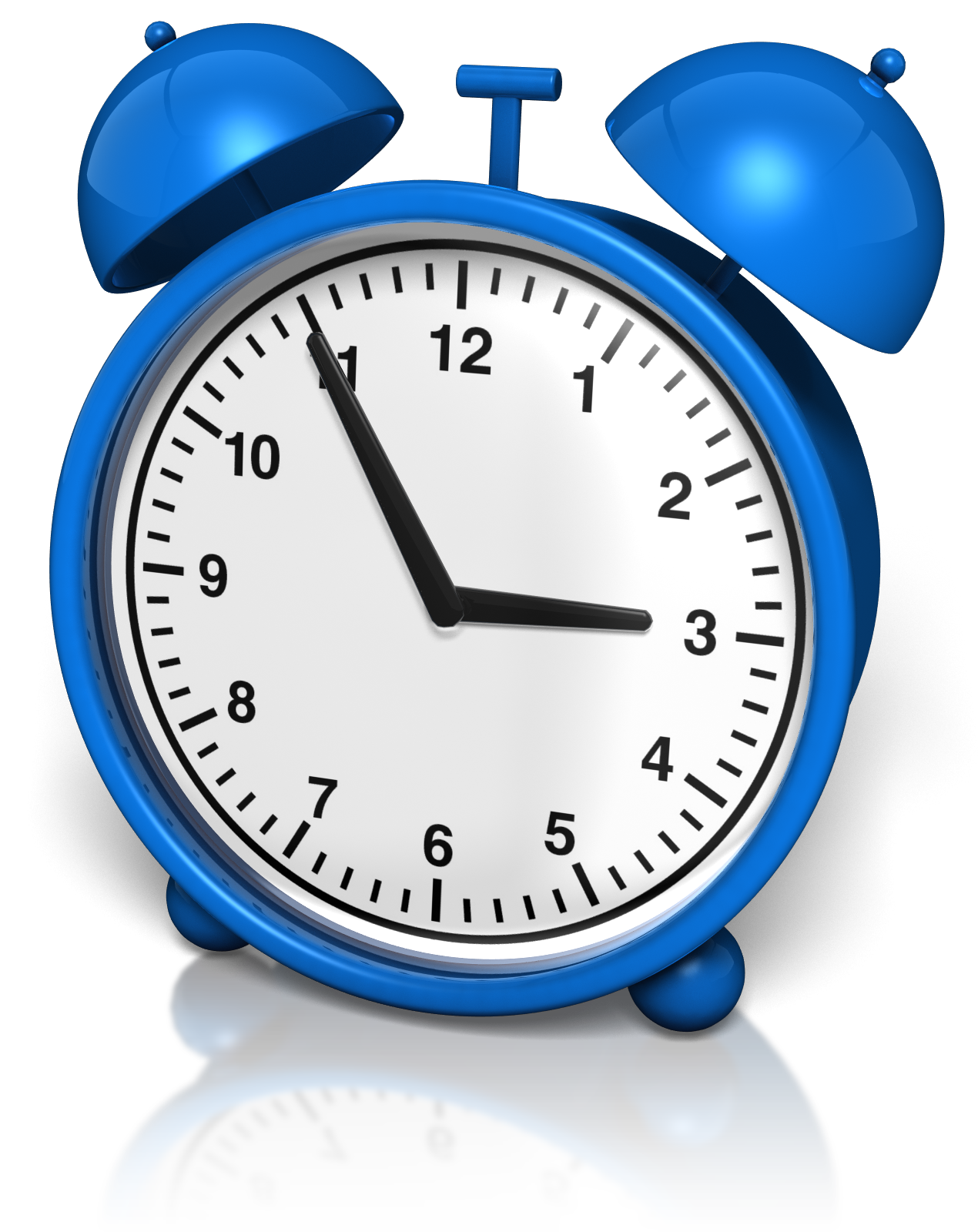 Cross country stopwatch clipart clipart freeuse I know you're excited about buying a house, but it's 3:58 am. clipart freeuse
