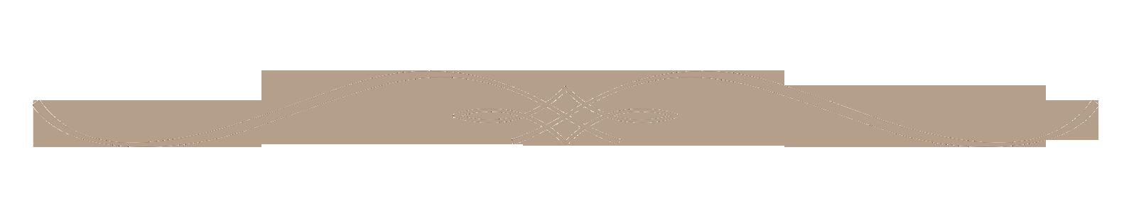 Cross divider clipart clip art transparent stock divider.png (1589×304) | Fancy dividers | Pinterest clip art transparent stock