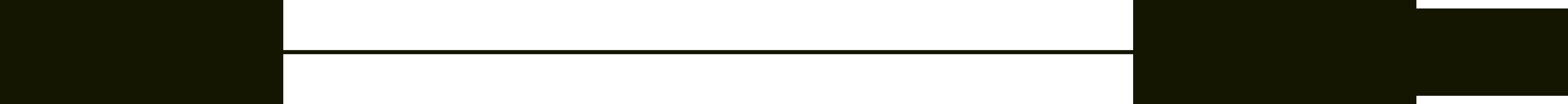 Star divider clipart jpg transparent stock Page Divider Group (71+) jpg transparent stock