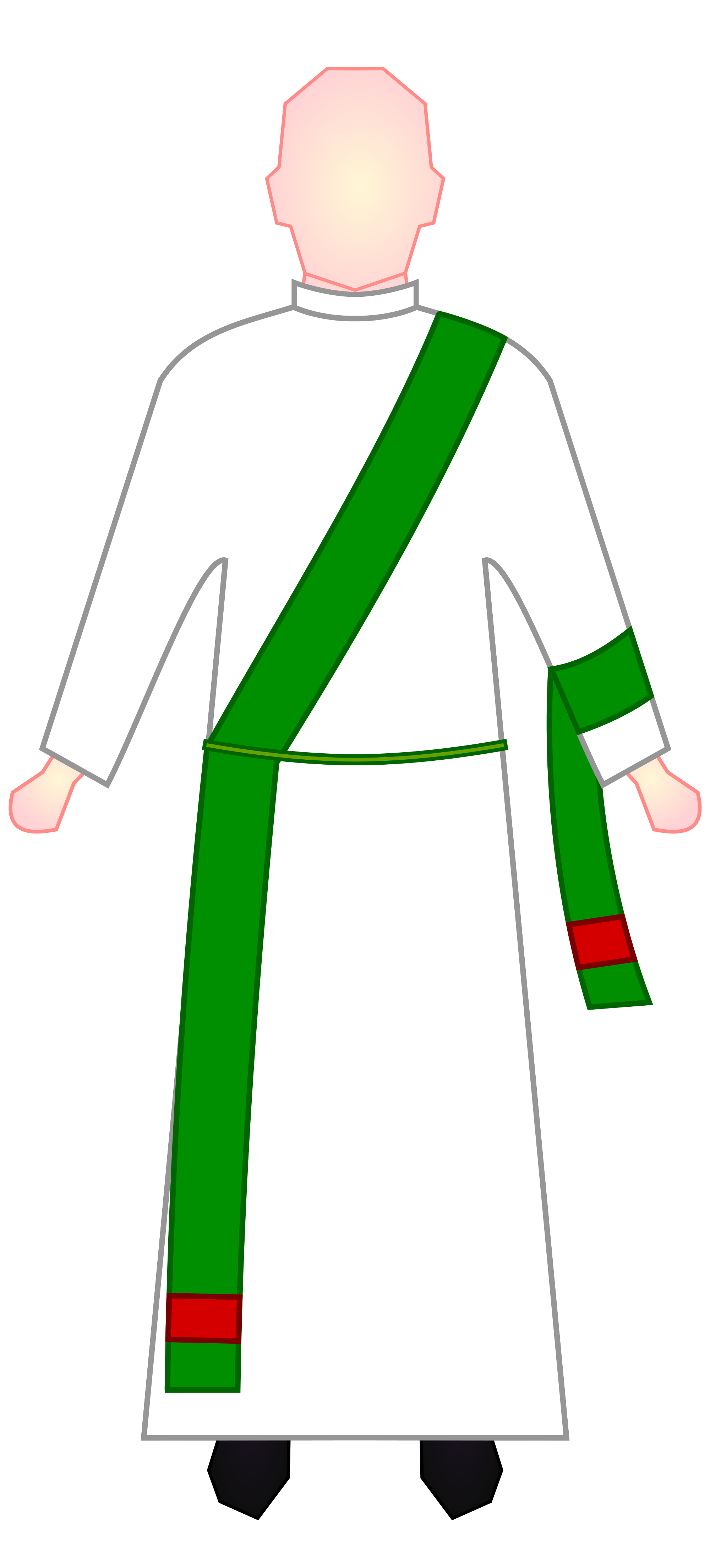 Cross facing right clipart free stock History of Deaconesses - ZENIT - English free stock