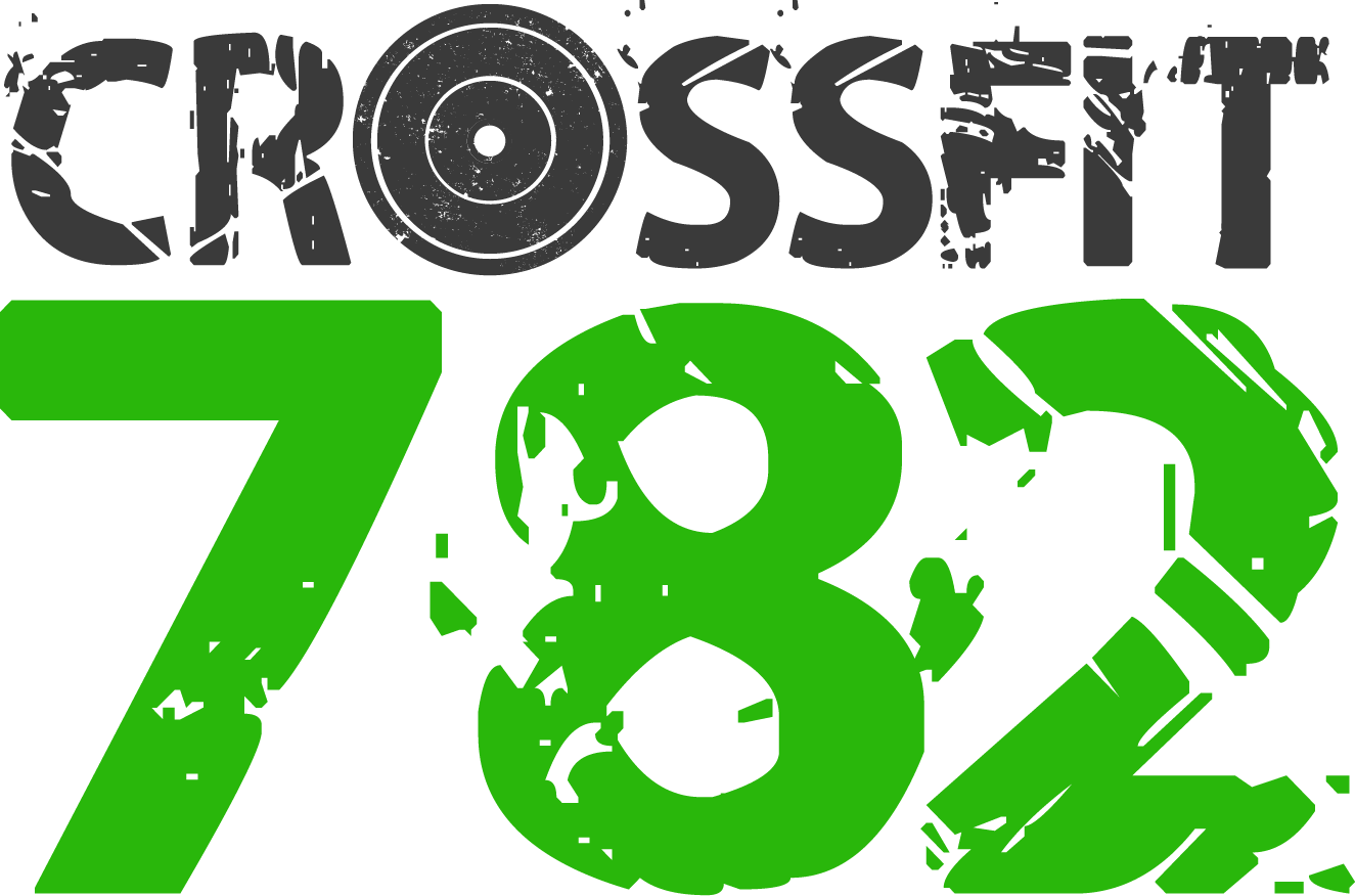 Cross fit clipart pdf png free library CrossFit 782 - CrossFit in Charlottetown, PE png free library