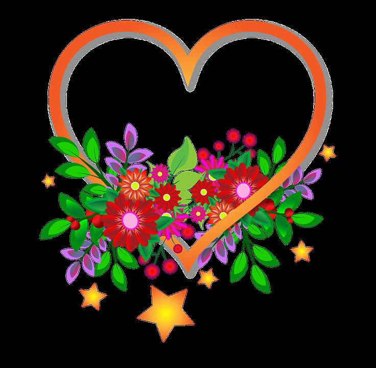 Cross flower clipart vector royalty free Cross Flowers Cliparts#4597149 - Shop of Clipart Library vector royalty free