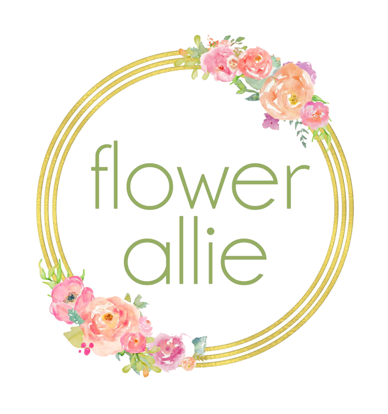 Fullerton florist delivery by. Flower lei clipart