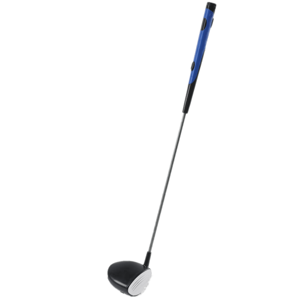 Cross golf clubs clipart vector free Golf Club transparent PNG - StickPNG vector free