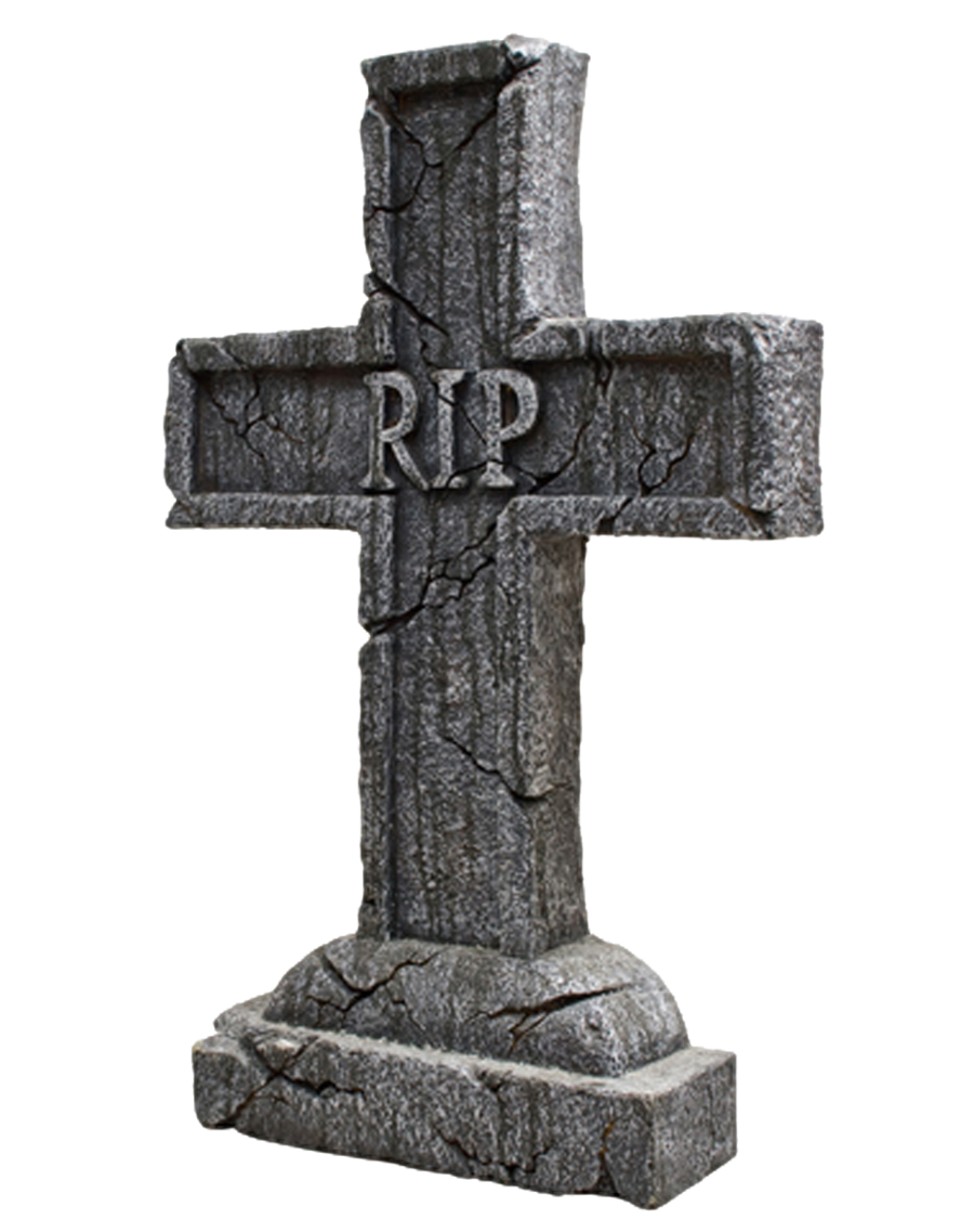 Grave cross clipart jpg free download Our Products - Alistair Gravestones And Co jpg free download