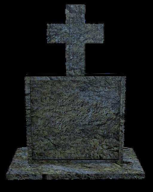 Cross gravestone clipart clip freeuse download Tombstone, gravestone PNG clip freeuse download