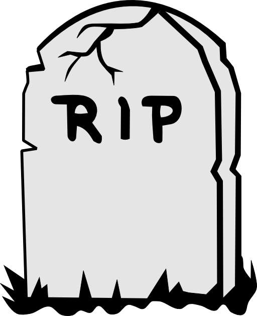 Gravestone Clipart | Clipart Panda - Free Clipart Images banner