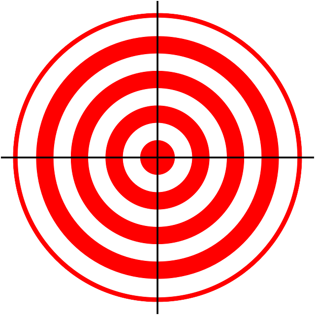 Cross hairs clipart png transparent TARGET, BUTT, OBJECT, CROSSHAIRS, SHOOTING, SPORT - Public Domain ... png transparent