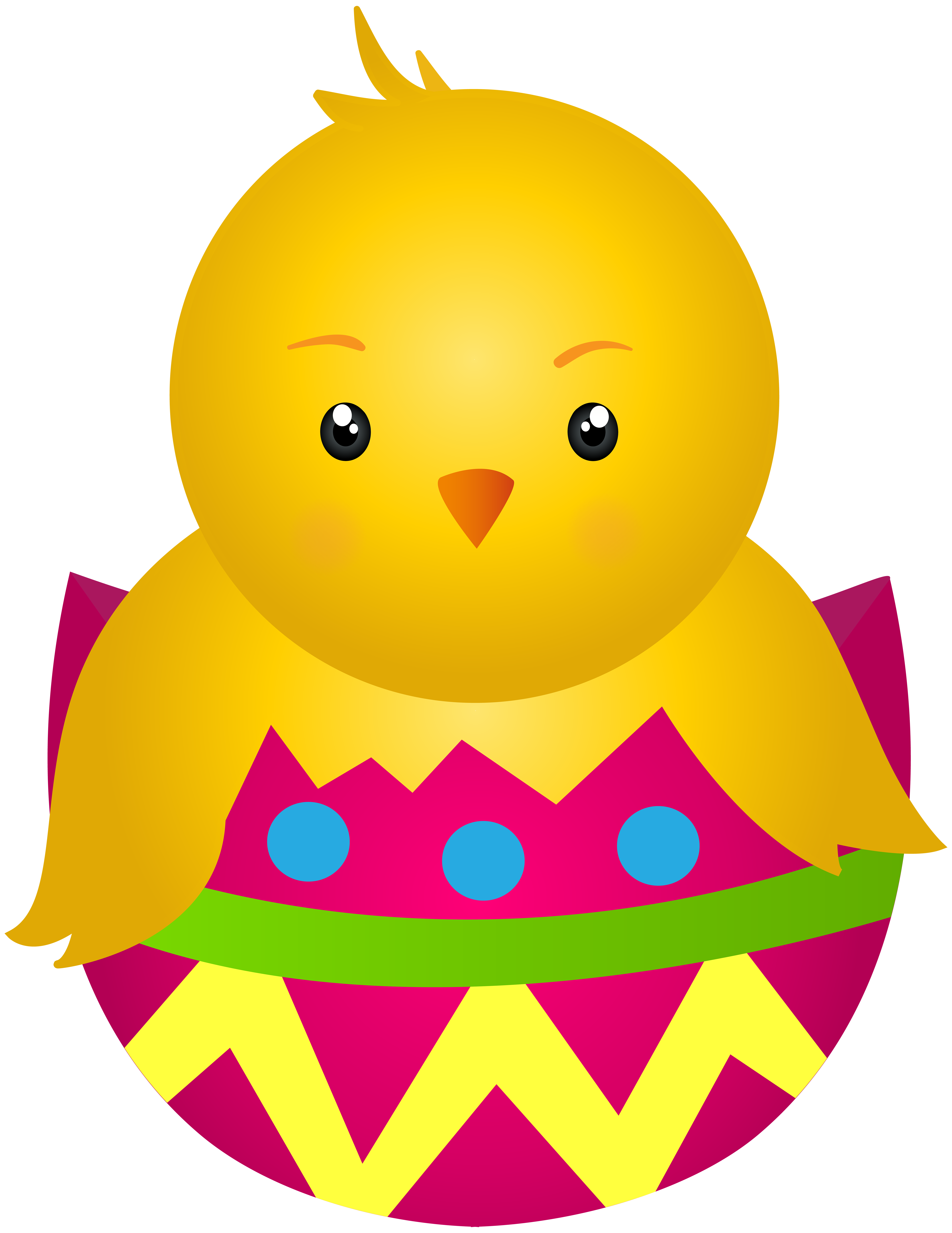 Chicken Egg Clipart at GetDrawings.com | Free for personal use ... vector download