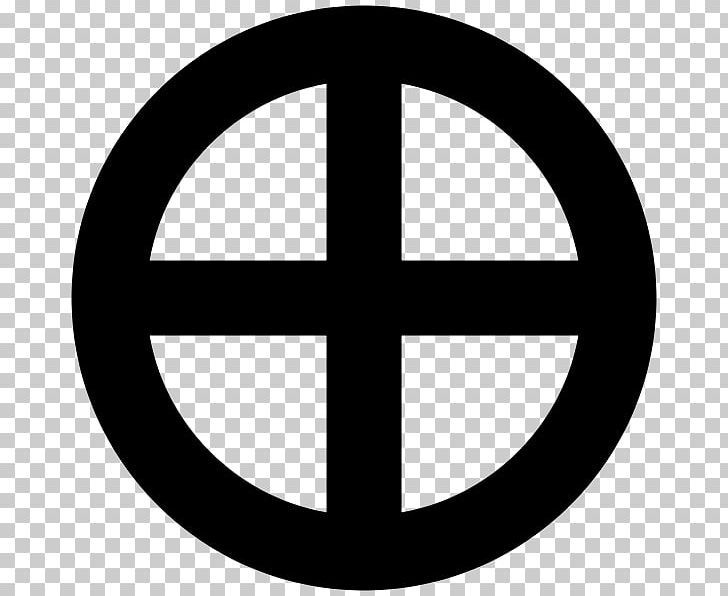Cross in circle clipart black and white picture library download Symbol Sengan-en Sun Cross Earth PNG, Clipart, Black And White ... picture library download